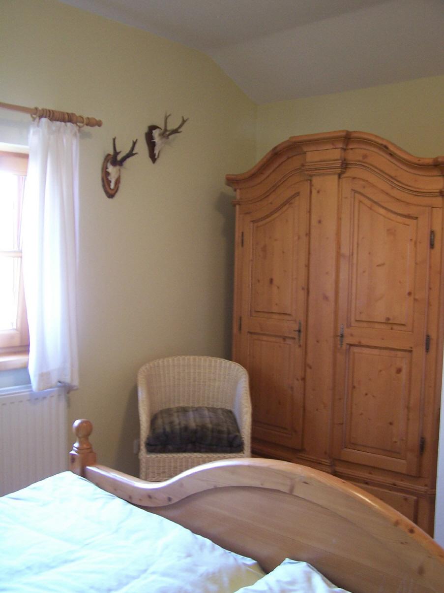 schlafzimmer 1. Black Bedroom Furniture Sets. Home Design Ideas